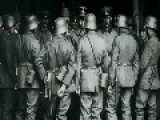 Apocalypse: World War 1 - Battle Of Verdun