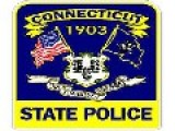 An Open Letter To The Men And Women Of The Connecticut State Police: You Are NOT The Enemy UNLESS YOU CHOOSE
