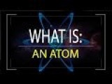 An Atom Explained 1959 Short Docu