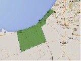 Abbas Rejects 1600 Square Kilometre Extension To Gaza, Rather Keep On Trying To Destroy Israel