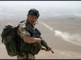 And Now For Something Completely Different -- The Gurkhas - The World Most Fearsome Warriors
