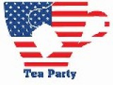 After 3 Years, 2 Months & 10 Days – Tea Party Patriots Granted Tax Exempt Status By Phone Call On Eve