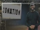AlfonZo Rachel: Rand Paul Needs To Clear The Air About Private Sector Discrimination