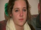 Arkansas: 11year Old Girl Steals Ten Grand From Grandma To Visit Boyfriend In Florida