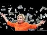 Another Crooked Hillary Compilation