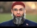 ANJEM CHOUDARY'S PAJAMA PARTY REMIX