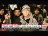 Australian Ginger Jihadi Joins ISIS