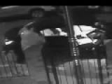 Attempted Criminal Sex Act In Queens NY Police Need Your Help