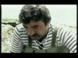 Artsakh Armenia Vs Azerbaijan WAR Early 1990s Armenia Won Despite The Odds