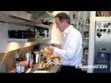 A Day With David Cameron