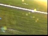 Aerial Crop Dusting Australia
