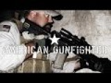 American Gunfighter Episode 4