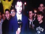 A FHRITP On Deadline Day Live On Sky Sports