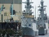 Arms Exports: Berlin Backs Large Defense Deal With Saudi Arabia