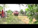 Auto Racing In VietNam