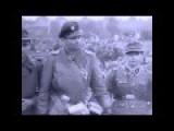 American & British Soldiers Abuse German Prisoners Of War