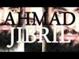 AHMAD JIHAD--AMERICA'S ISIS PIN-UP BOY