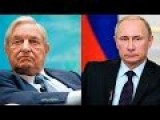 Alex Breaks Down Globalist Attempts To Start War With Russia Before Trump Takes Office