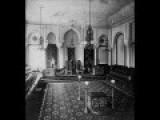 Animated Stereoscopic Photographs Of A Masonic Temple In Philadelphia 1873