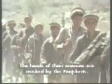 Afghanistan- War Without End Pt