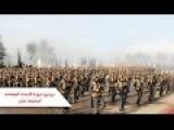 Army Of Islam :: Training Camp Trailer