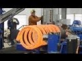 Awesome Dangeous Machanical Machine Works - Amazing Monter Heavy Duty Machines In The World