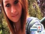 Amanda Todd Bully Possibly Found