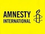 Amnesty International Accuses Uk 2ab8 Raine Army, Pro-Russian Militias Of War Crimes