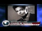 Alex Jones - The Charlie Sheen Meltdown - Full Interview