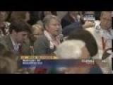 Aipac Meeting NY Shoah Panel