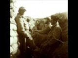 Animated Stereoscopic Photographs Of French Soldiers In The Trenches Of The Western Front During World War 1