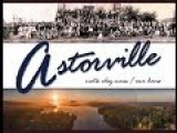 A French Canadian Town Called Astorville