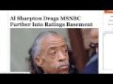 Al Sharpton Aka Democratic Voter Syndrome Is Real