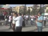 Anna News Visits Aleppo Halab