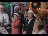 A Group Of Labour MPs Sing A Christmas Song To Highlight The Concerns Of Employees Being Mistreated By Their Employers
