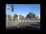 ACCIDENT TRAGIC, ACCIDENT 01 01 2012