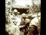 Animated Stereoscopic Photographs Of French Soldiers In The Trenches Of The Western Front During World War 1: Part 2