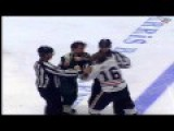 AHL Fight