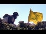 Alamoun Offensive: Hezbollah In Heavy Combat During Fighting With Syrian Rebels In The Qalamoun Mountains