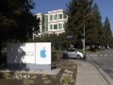 Apple's Design Credentials Questioned Over IPhone 6 'Bend Gate'