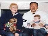 American Named Kaarma Gets 70 Years Prison Sentence Killing German Exchange Student