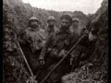 Animated Stereoscopic Photographs Of French Soldiers In The Trenches Of World War I: Part 3