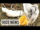A MUST WATCH: Return To The MH17 Crash Site: Russian Roulette Dispatch 87 : VICE NEWS