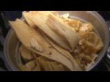 Bad Tamales Spoil Christmas Dinner For Many LA Families, Store To Give Refunds