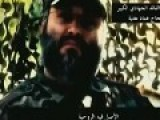 Breaking Hezbollah Captured Israeli Mossad In Lebanon
