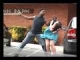 Black Racism - Black On White Hate Crime - Afro American Violence