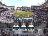 Bad British Baseball Commentary - Red Sox Vs Yankees.mp4
