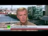 British Ex-ambassador: Loss Of All Morality, USA Are In Syria Allied With Al-Qaeda