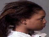 BLACK MOTHER Shoves DILDO Up SON'S RECTUM Kid Is 2yrs Old ++WTF %$#*&