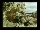 BERLIN 14 Mai 1945 HD